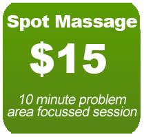 "alt=""spot massage in keller"""