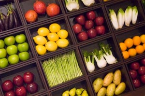 "alt=""fruits and veggies"""