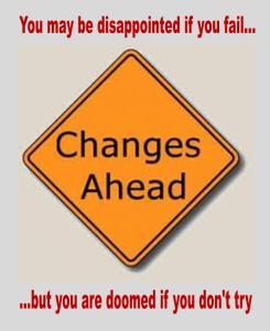 ChiropractorKeller_ChangesAhead