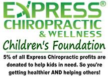 childrens-foundation-2016
