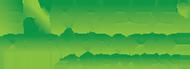 Express Chiropractic & Wellness – Keller Logo