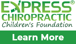 Express Children's Charity